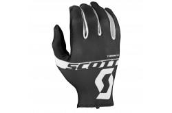 Перчатки Scott RC Team black, Перчатки - в интернет магазине спортивных товаров Tri-sport!