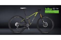 BMC Traifox TF01 XX1 / Велосипед горный,  в интернет магазине спортивных товаров Tri-sport!