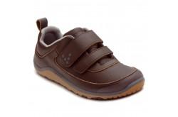 Vivobarefoot NEO VELCRO / Кеды Унисекс, Обувь спортстиль - в интернет магазине спортивных товаров Tri-sport!