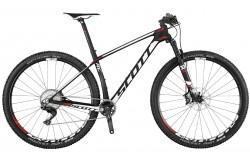 Scott Scale RC 900 Pro / Велосипед, Горные - в интернет магазине спортивных товаров Tri-sport!