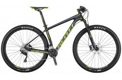 Scott Scale 935 / Велосипед, Горные - в интернет магазине спортивных товаров Tri-sport!