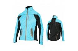 One Way W`s Catama trq`s / Куртка женская, Куртки, ветровки, жилеты - в интернет магазине спортивных товаров Tri-sport!