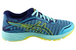 ASICS DYNAFLYTE (W) / Кроссовки женские, Обувь для бега - в интернет магазине спортивных товаров Tri-sport!