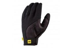 Mavic CROSSMAX'14 / Перчатки, Перчатки - в интернет магазине спортивных товаров Tri-sport!
