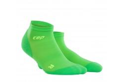 CEP Ultralight Low-Cut Socks / Женские ультратонкие носки, Ультралегкие - в интернет магазине спортивных товаров Tri-sport!