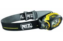 PETZL PIXA 3, Фонарики - в интернет магазине спортивных товаров Tri-sport!