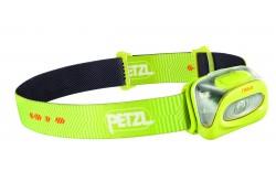 PETZL TIKKA, Фонарики - в интернет магазине спортивных товаров Tri-sport!