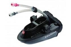 Система для питья на руль FSA VISION,  в интернет магазине спортивных товаров Tri-sport!