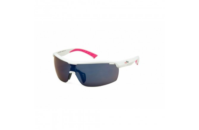 Zerorh+ LEGEND W (Shiny White/Fuchsia) / Очки, Велоочки - в интернет магазине спортивных товаров Tri-sport!