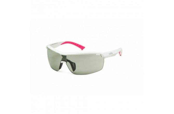 Zerorh+ LEGEND W (Shiny White/Fuchsia,Varia Grey) / Очки женские, Велоочки - в интернет магазине спортивных товаров Tri-sport!