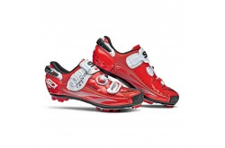 SIDI MTB DRAGON 3 CARBON SRS / Велотуфли