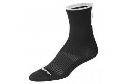 Носки Road long black/white, Носки - в интернет магазине спортивных товаров Tri-sport!