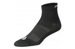 Носки Road black/white, Носки - в интернет магазине спортивных товаров Tri-sport!