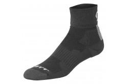 Носки Trail black/white, Носки - в интернет магазине спортивных товаров Tri-sport!