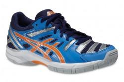 Asics GEL-BEYOND 4 GS / Кроссовки для детей, Обувь спортстиль - в интернет магазине спортивных товаров Tri-sport!