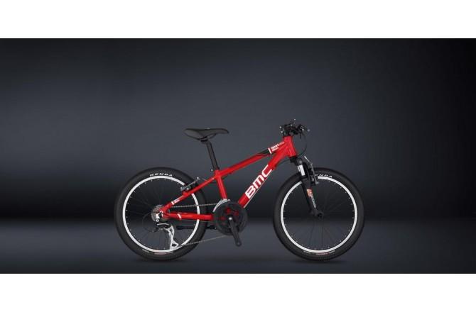 BMC Sportelite SE20 Acera / Велосипед горный, Горные - в интернет магазине спортивных товаров Tri-sport!