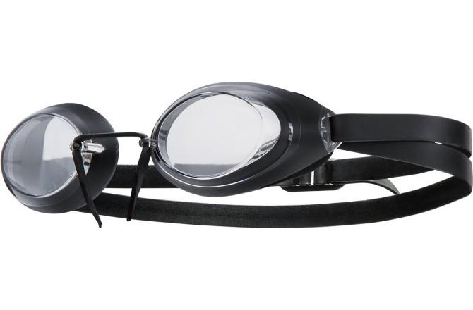 TYR Swedish Lo Pro / Очки для плавания, Очки для открытой воды и тренировок - в интернет магазине спортивных товаров Tri-sport!