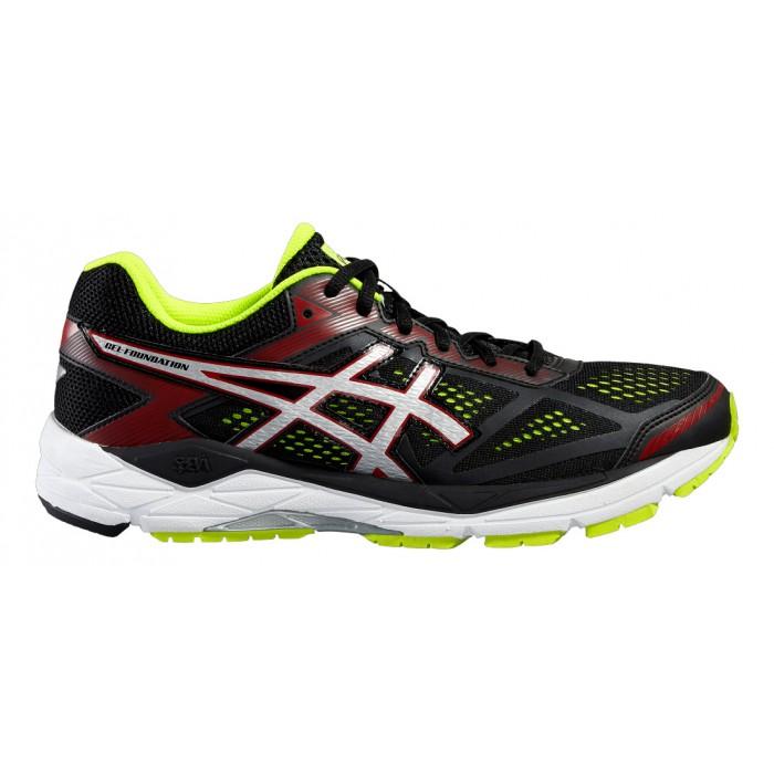 кроссовки для бега при плоскостопии купить
