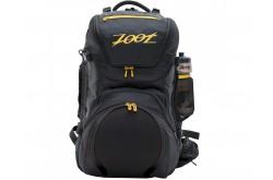Рюкзак Zoot Ultra Tri Bag / Рюкзак для транзитной зоны, Рюкзаки для триатлона - в интернет магазине спортивных товаров Tri-sport!