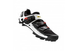 MAVIC MTB CROSSMAX SL Pro'16 / Велотуфли, Велообувь МТВ - в интернет магазине спортивных товаров Tri-sport!