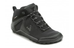 Vivobarefoot SYNTH HIKER / Ботинки высокие Женский, Обувь спортстиль - в интернет магазине спортивных товаров Tri-sport!