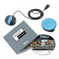 Smart Tacx / Апгрейд для подключения к Zwift