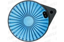 Электроблок Tacx для Vortex Smart, Велотренажеры - в интернет магазине спортивных товаров Tri-sport!