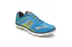 Pure Flow 4 BROOKS/ Кроссовки, Для естественного бега - в интернет магазине спортивных товаров Tri-sport!