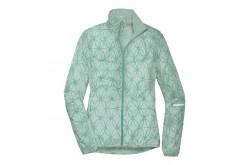 LSD Lite Jacket IV BROOKS / Ветровка женская, Ветровки - в интернет магазине спортивных товаров Tri-sport!