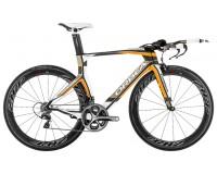 ORBEA Ordu M-Team / Велосипед для триатлона