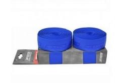 Обмотка на руль FSA Ultragel синяя,  в интернет магазине спортивных товаров Tri-sport!