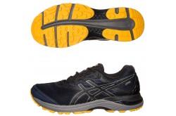 Asics GEL- PULSE 9 G-TX / Кроссовки мужские, Обувь для бега - в интернет магазине спортивных товаров Tri-sport!