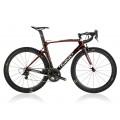 Велосипед Шоссейный Wilier Cento 1 AIR'16 Ultegra 11V Сosmic Elite