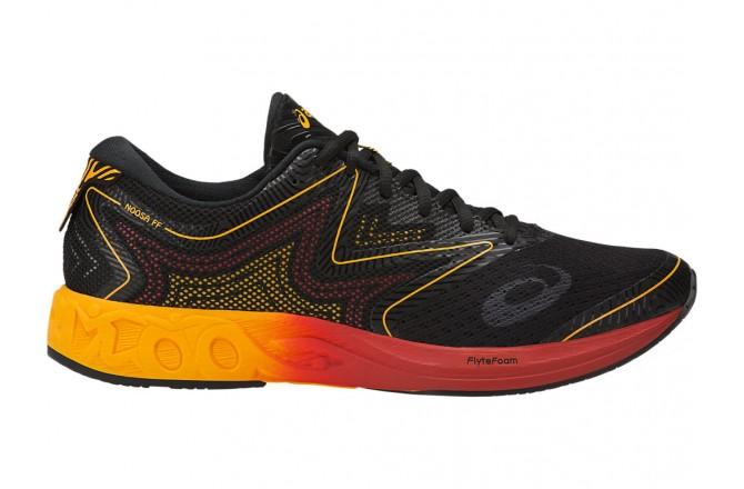 Asics Noosa FF / Полумарафонка, Для триатлона - в интернет магазине спортивных товаров Tri-sport!