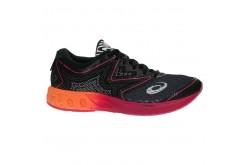 Asics NOOSA FF (W) / Полумарафонка, Для триатлона - в интернет магазине спортивных товаров Tri-sport!