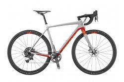 Scott Addict Gravel 10 disc / Велосипед, Циклокроссовые - в интернет магазине спортивных товаров Tri-sport!