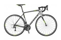 Scott Solace 30 / Велосипед