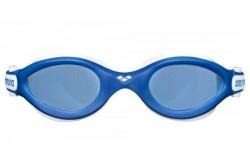 Arena iMax 3 / Очки для плавания, Очки - в интернет магазине спортивных товаров Tri-sport!