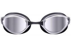 Arena Python Mirror/ Очки для плавания, Очки для открытой воды и тренировок - в интернет магазине спортивных товаров Tri-sport!