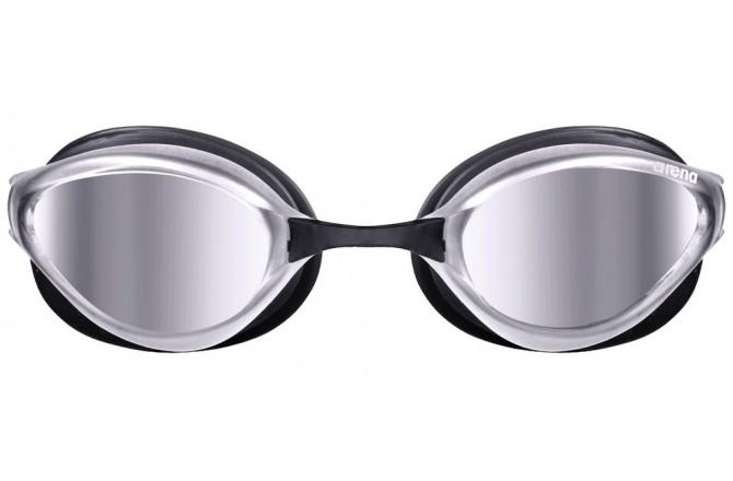 Arena Python Mirror/ Очки для плавания@, Очки для открытой воды и тренировок - в интернет магазине спортивных товаров Tri-sport!