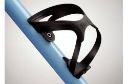 Флягодержатель Tacx Tao light черный, Флягодержатели - в интернет магазине спортивных товаров Tri-sport!
