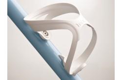 Флягодержатель Tacx Tao light белый, Флягодержатели - в интернет магазине спортивных товаров Tri-sport!