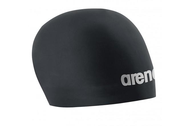 Arena 3D Race / Шапочка для плавания, Шапочки - в интернет магазине спортивных товаров Tri-sport!