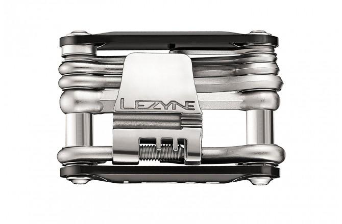 LEZYNE RAP - 14 BLACK / Инструмент, Инструменты - в интернет магазине спортивных товаров Tri-sport!