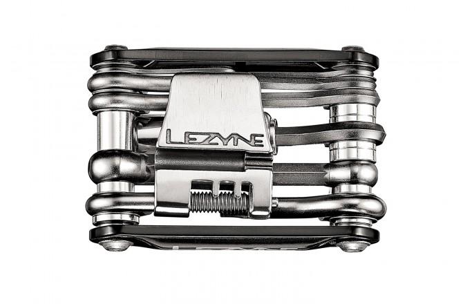 LEZYNE RAP - 15 Co2 BLACK / Инструмент, Инструменты - в интернет магазине спортивных товаров Tri-sport!