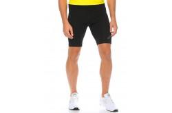 ASICS SPRINTER / Тайтсы спринт мужские, Тайтсы и штаны - в интернет магазине спортивных товаров Tri-sport!