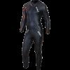 2XU Ignition Wetsuit / Мужской гидрокостюм для триатлона, Гидрокостюмы и аксессуары - в интернет магазине спортивных товаров Tri-sport!