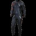 2XU Men's IGNITION Wetsuit NEW / Гидрокостюм для триатлона мужской
