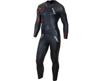 2XU Men's IGNITION Wetsuit NEW / Гидрокостюм