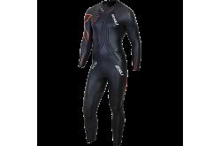 2XU Men's IGNITION Wetsuit NEW / Гидрокостюм, Триатлон - в интернет магазине спортивных товаров Tri-sport!